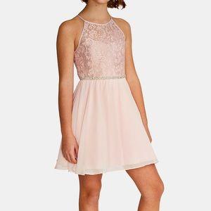 Rare Ediitions Dress